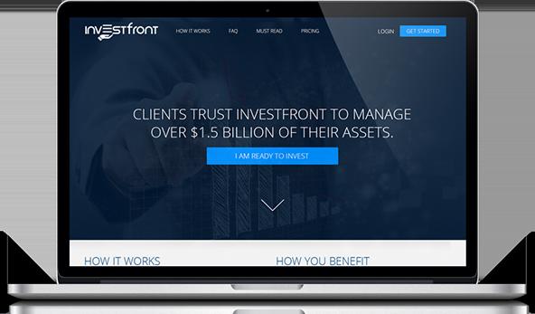 Custom Web Development Company