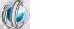 BMS Innolabs Software Pvt. Ltd